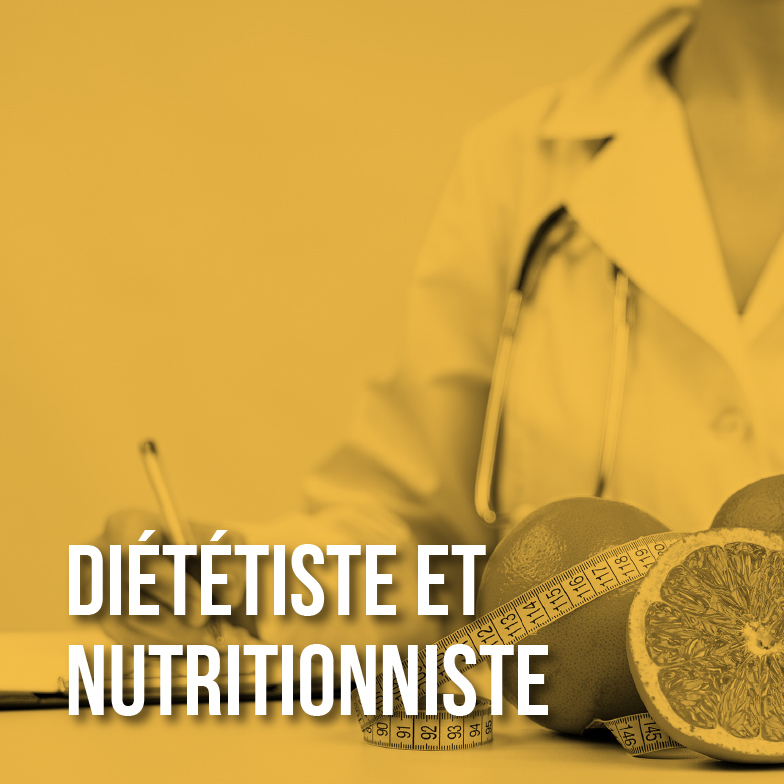 Collectif_Diet'tiste