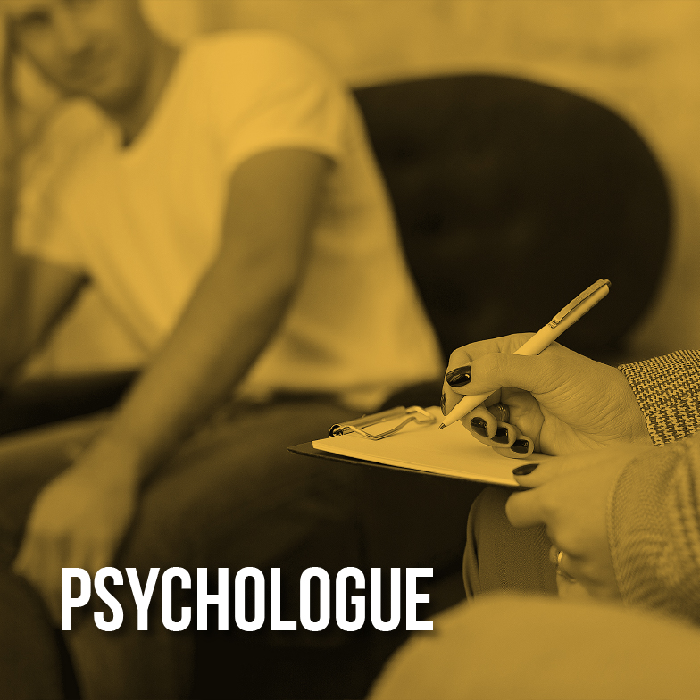 Collectif_Psychologue