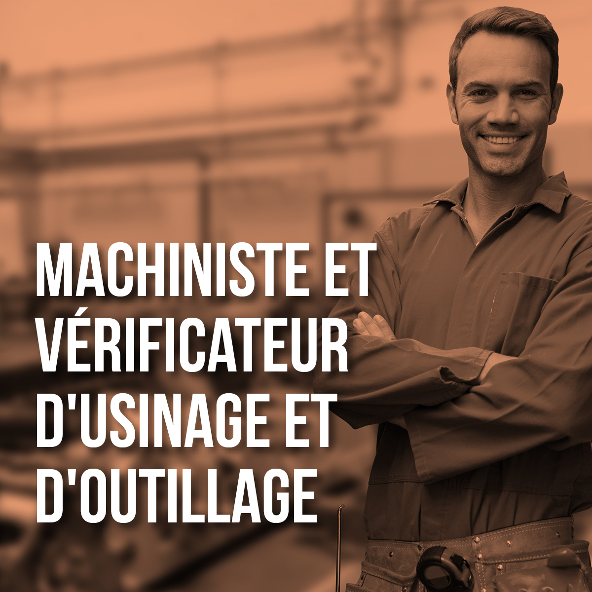 machiniste_usinage