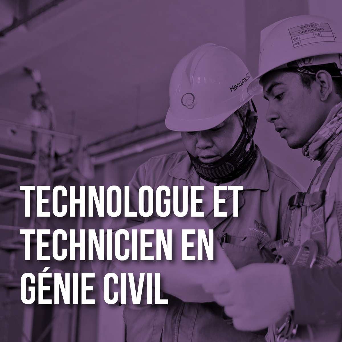 tech_genie_civil